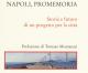 Libri: Napoli, promemoria. Storia e futuro di un progetto per la città
