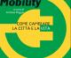 Libri: Legambiente Green Mobility