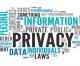 Regolamento generale per la tutela dei dati personali (GDPR)