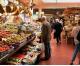 Un contributo al dibattito sui mercati rionali dal Mercato Trieste
