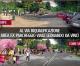 Pup viale Leonardo da Vinci: archiviato il parcheggio, al via la riqualificazione