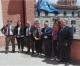 III Municipio: la squadra di Giovanni Caudo