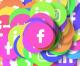 I commenti sulla pagina Facebook e le regole da rispettare per una conversazione civile e costruttiva