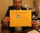 Dichiarazioni del vicepremier: una questione di rispetto delle regole (costituzionali)