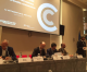 L'Italia interrotta dalla corruzione- il Rapporto di Riparte il futuro e  I-Com