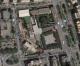 Gocce di cemento al quartiere Don Bosco