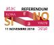 REFERENDUM ATAC 11 novembre 2018: per un voto consapevole
