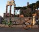 Ennesimo fallimento bike sharing a Roma
