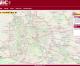 La Nuova Infrastruttura Cartografica (NIC)  primo strumento per la realizzazione del Geoportale  di Roma Capitale