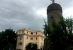 Villa Paolina:  un nuovo progetto devastante
