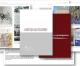 Il Diritto alla Città Storica: l'ebook con gli atti del convegno