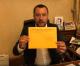 Autorizzazione a procedere per il Ministro Salvini: facciamo un po' di chiarezza