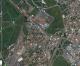 Comunità territoriale VII Municipio: Comune e Regione non ascoltano i cittadini