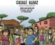 Casale Alba 1 del Parco di Aguzzano, i comitati e i cittadini si mobilitano per difenderne l'uso pubblico
