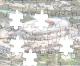 Parere legale Stadio della Roma: una ventata di ragionevolezza