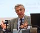 Filippo Grandi: Esodi forzati oggi: una questione di umanità