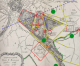 La riqualificazione del Parco del Celio: un progetto che deve essere di tutti