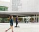 Finanziare gli spazi civici come infrastrutture culturali: gli esempi di Bratislava, Rotterdam e Lisbona