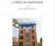 Politiche urbane per Roma, un libro da leggere