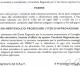 Piano Territoriale Paesaggistico Regionale del Lazio:  le richieste di Carteinregola