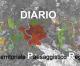 Diario PTPR: la discussione in Regione Lazio  e fuori