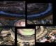 Stadio della Roma: colpo di scena (o di grazia?)