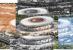 Stadio della Roma: la diffida delle associazioni ai consiglieri capitolini