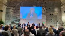 Roma 2030  – il convegno