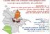 Indagine sulla qualità della vita e dei servizi pubblici locali a Roma  2019