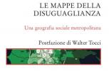 Il libro: Le mappe della Disuguaglianza