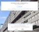 9 ottobre 2019 – 10 parole dell'urbanistica: CASA
