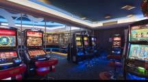 Gioco d'azzardo: la peste sociale e la schizofrenia dello Stato