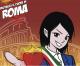 Il nuovo regolamento di Polizia Urbana a fumetti, protagonista Virginia Raggi