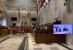 Ex stabilimenti militari: discussione della Delibera, ODG e emendamento approvati 21-22 novembre