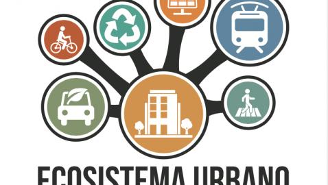 Il Dossier Ecosistema urbano 2019 di Legambiente (Roma alla posizione 89 su 100)