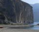 Coordinamento Mare Libero – APS, in difesa del Mare e delle spiagge, beni comuni.