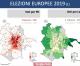 """Mettiamo le periferie al centro! Periferie sociali e populismo politico"""""""