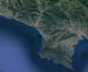 Il Consiglio di Stato boccia la proroga delle concessioni balneari