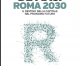 Il libro: Roma 2030
