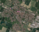 Montanari: Emilia Romagna senza memoria