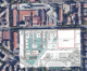 Ex stabilimenti militari al Flaminio: si parte (a metà?)
