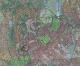 Urbis Map: uno strumento utile e gratuito