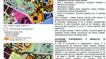 La Delibera di ReinvenTIAMO Roma con il Piano di  valorizzazione del patrimonio