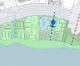 Associazione Mare Libero: il Piano di Utilizzazione degli Arenili di Roma senza  i cittadini