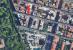 Cedimento al Celio: Gelsomini risponde all'assessore Montuori