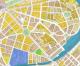 Legge di rigenerazione urbana: la Regione Lazio ha approvato le linee guida