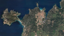 """Il nuovo """"Piano casa"""" della Sardegna: l'allarme (e la petizione) del Gruppo di Intervento Giuridico"""
