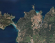 Salviamo la Sardegna e le sue coste
