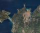 """Arriva in  Consiglio regionale il nuovo """"Piano casa"""" della Sardegna: migliaia di cittadini dicono no al cemento"""