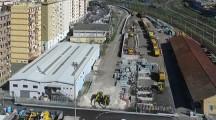 CdQ Tuscolano-Villa Fiorelli: valorizzazione Stazione Tuscolana, il report dell'assemblea e le domande dei cittadini